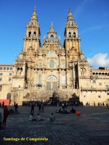 00_8_Santiago_de_Compostela