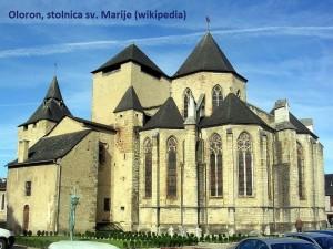 01_Oloron_katedrala