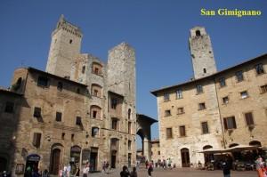 02_3_CR_SanGimignano_TrgCisterna