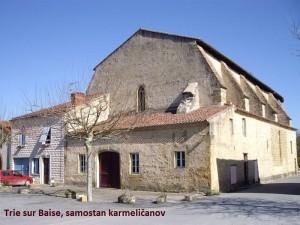 02_Trie-sur-Baïse_samostan