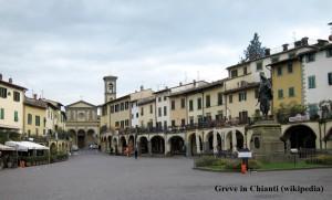 03_7_Greve_piazza_wiki