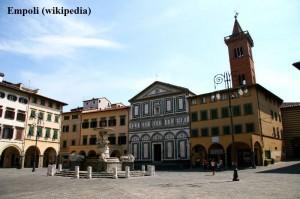 04_1_Empoli_central_square_wiki