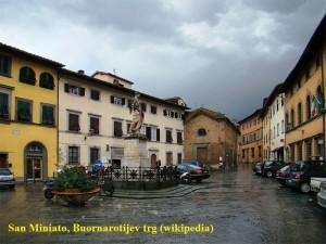 04_5_SMiniato1_TrgBuarnaroti_tango7174_wiki