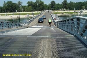 05_5_Most_čez_Ticino_Robi