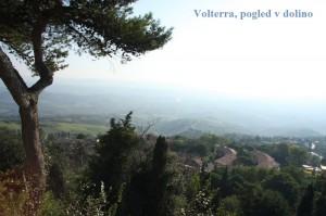 05_9_CR_Volterra_Pogled_v_dolino