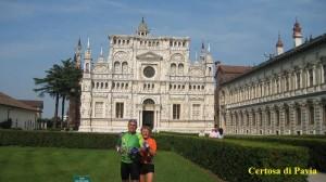 05_9_Certosa_di_Pavia