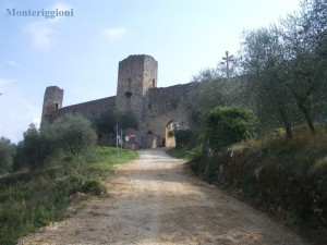 06_5_TK_Monteriggioni