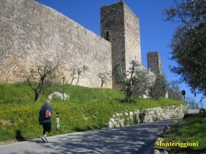 06_6_SS_Monteriggioni