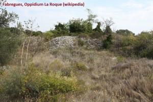 06_Fabrègues_oppidum_la_Roque_wiki