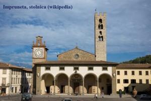 07_2_Basilica_di_Impruneta_wiki
