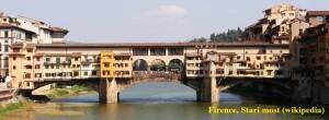 07_4_Ponte_Vecchio_wiki