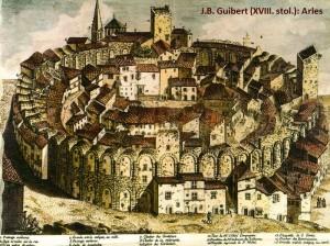 07_Arles_Guibert_wiki