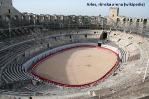 07_Arles_arena_wiki