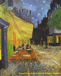 07_Arles_van_Gogh_1888_wiki