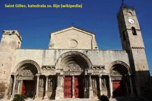 07_Saint-Gilles_St-Gilles_wiki