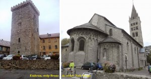 08_7_Embrun_Tour_cerkev