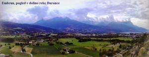 08_8_Embrun_panorama