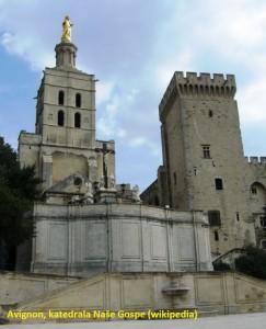 08_Avignon_Notre-dame_wiki
