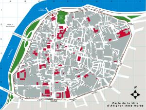 08_Avignon_mapa_wiki