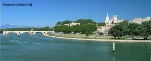 08_Avignon_wiki