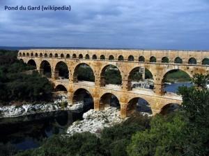 08_Pont_du_Gard_wiki