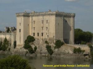 08_Tarascon_Castle_on_the_Rhône_wiki