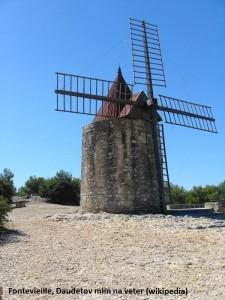 08_Windmill_of_Alphonse_Daudet_wiki