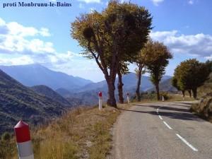09_6_proti_Montbrun_le_Bains