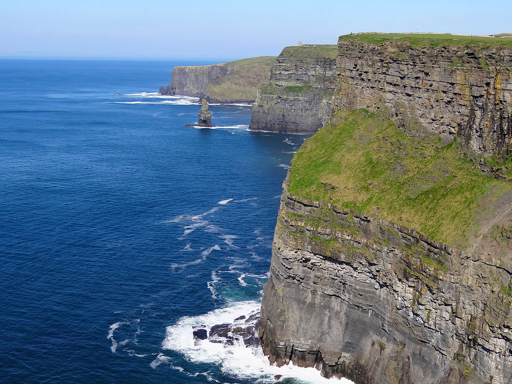 1024px-cliffs-of-moher-obriens-from-south