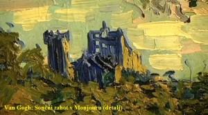 10_1_Sunset-at-Montmajour-Van-Gogh