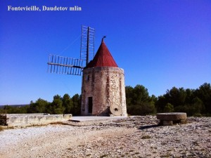 10_2_Fonteville_Daudetovmlin