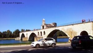 10_8_Avignonski_most