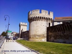 10_8_Avignonsko_obzidje