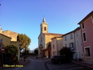 10_9_Villes_sur_Auzon