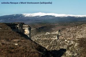 10_Gorges_de_la_Nesque_et_Mont_Ventoux_wiki