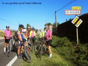 11_4_SaintGilles_Marina