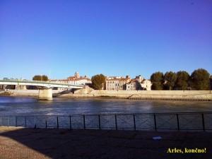 11_8_Arles
