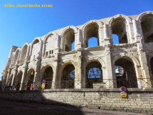 11_9_Arles_Arena