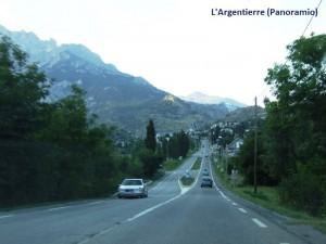 12_Argentierre-Panoramio