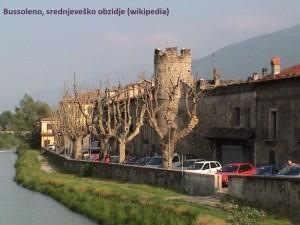 12_Bussoleno_obzidje_wiki