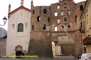 12_Susa_PortaSavoia_wiki