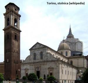 13_Duomo_Torino_wiki