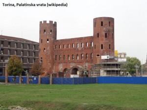13_Porta_Palatina_Torino_wiki