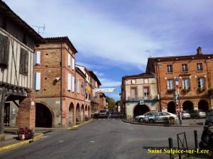 14_3_Saint_Sulpice_sur_Leze
