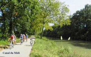 14_6_Canal_du_Midi_Marina