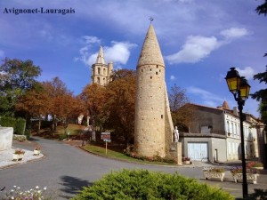 14_8_Avignonet_Lauragais