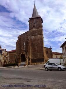 15_5_Castelnau_Magnoac