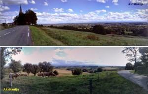 15_6_Akvitanija_Panorama
