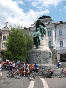 18_31_Ljubljana