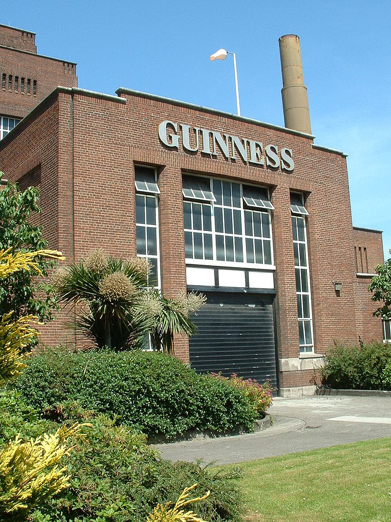 800px-guinness_brewery
